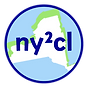 NY2CL Logo 2021 Transparent.png
