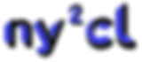 ny2cl logo png.PNG