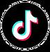 523-5231038_tiktok-logo-kreis-circle-bla