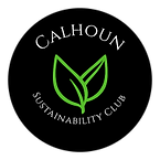 calhoun sustainability logo.png