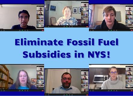 ff subsidies.png