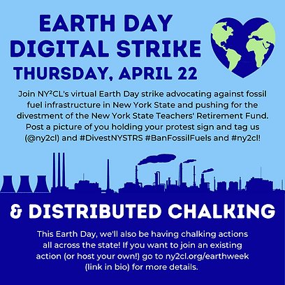 Earth Day Strike & Chalking.png