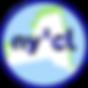 ny2cl final logo transparent.png