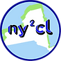 ny2cl final logo transparent.png