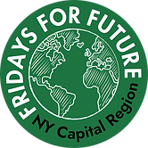 FFF Capital Region Logo.png