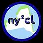 NY²CL Logo.png