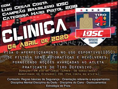 CLINICA-IDSC-EVENTO.png