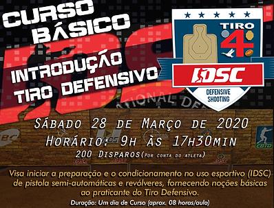 Cópia_de_IDSC-BASICO-EVENTO.png