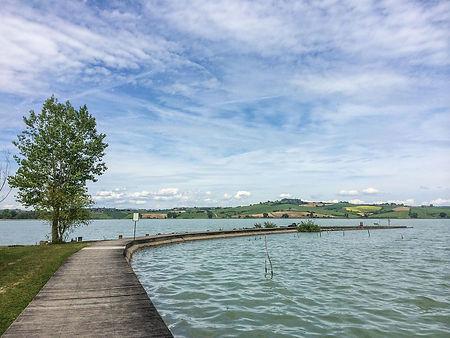 Lago_di_chiusi-1.jpg