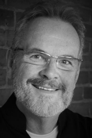 Opera Singer | Australia | Gregory Yurisich