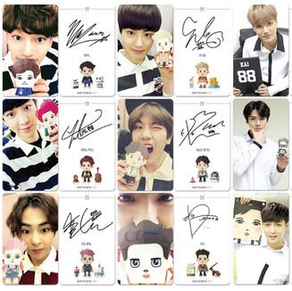 2015-EXO-Paper-Toy-04.jpg