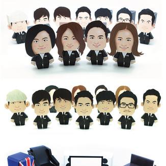 2015-JTBC-06.jpg