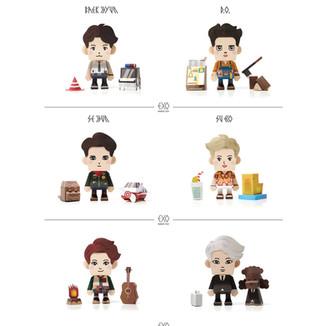 2015-EXO-Paper-Toy-02.jpg