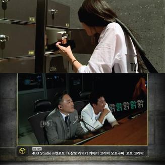 2015-JTBC-16.jpg