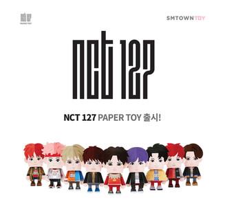 2017-NCT127-01.jpg