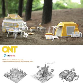 2015 ONT-4BD--1 - 복사본.jpg