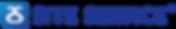 siteservice_logo.png