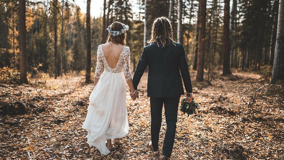 make-bride-groom-fall-love-photos.2a2217