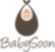 BabySoon | Maternity Bags and Hospital Bags