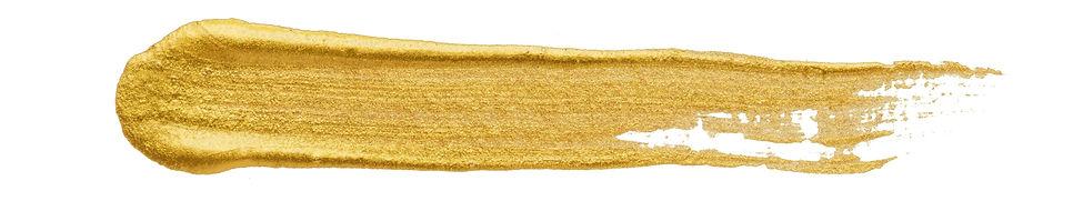 gold-brush-stroke-background-7NF2XKV_edited.jpg