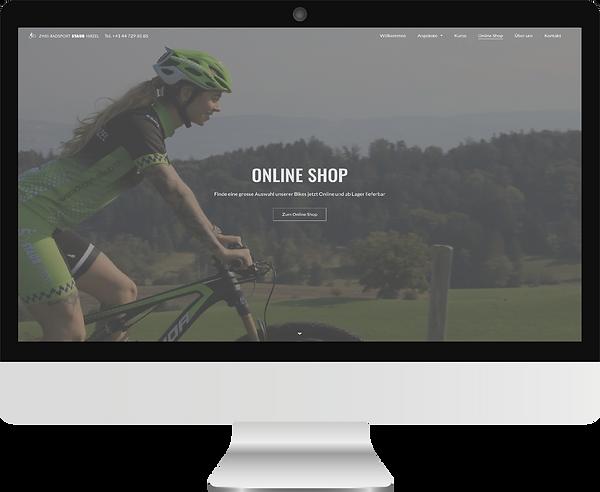 Ruf Media Webdesign