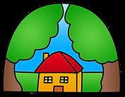 Kinderhaus plus GmbH