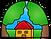 Kinderhaus plus GmbH Logo klein