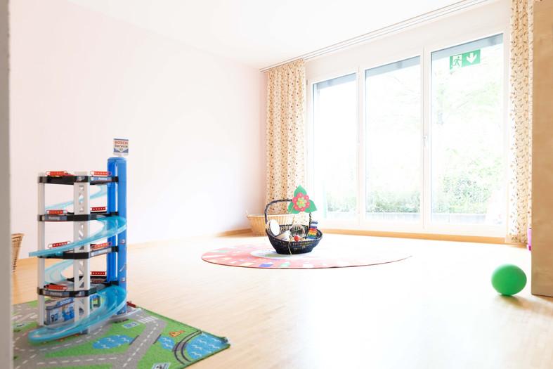 KinderhausPlus-22.jpg