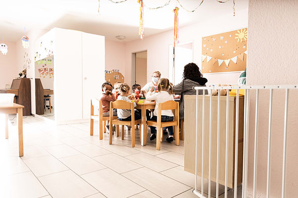 KinderhausPlus-1.jpg