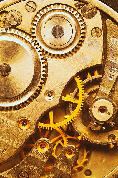 close-up-of-old-clock-watch-mechanism-retro-clock-2021-04-06-03-31-42-utc.jpg