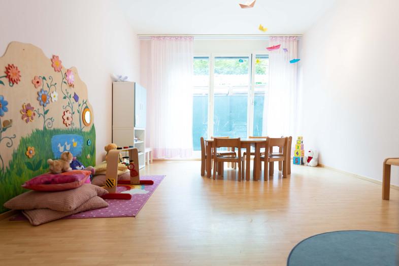 KinderhausPlus-27.jpg