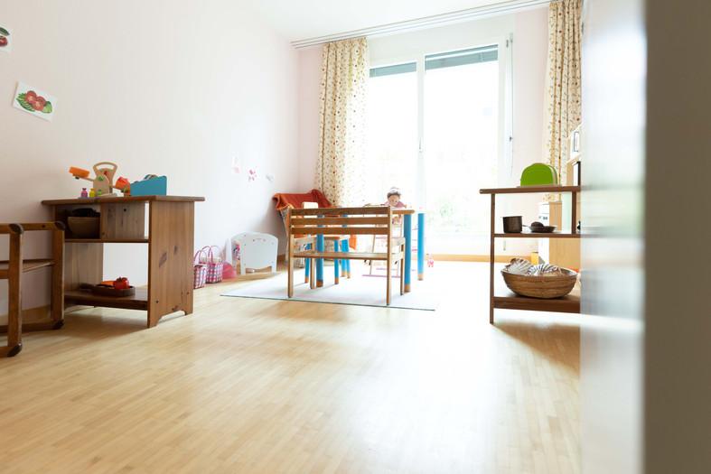 KinderhausPlus-24.jpg