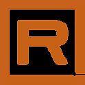 RUF MEDIA Logo