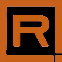 RUF MEDIA Branding