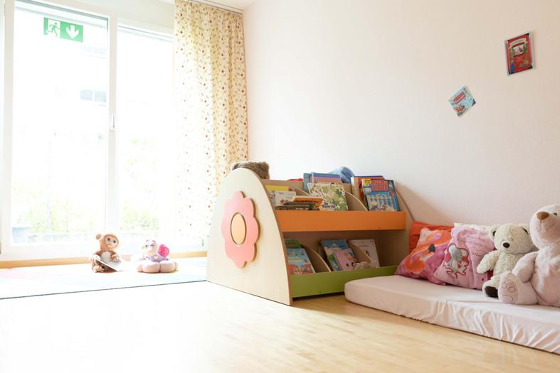 KinderhausPlus-23.jpg