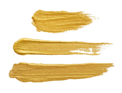 gold-brush-stroke-background-7NF2XKV.jpg