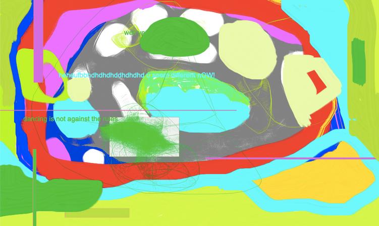 Screenshot 2021-03-28 at 17.22.53.png
