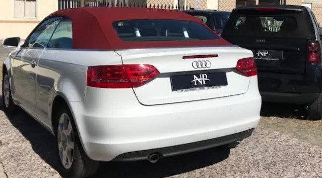 carros np