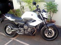 Moto np