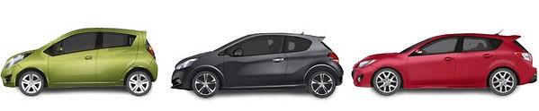 carros np.jpg