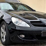 carro np