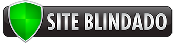 Site BLindado.png