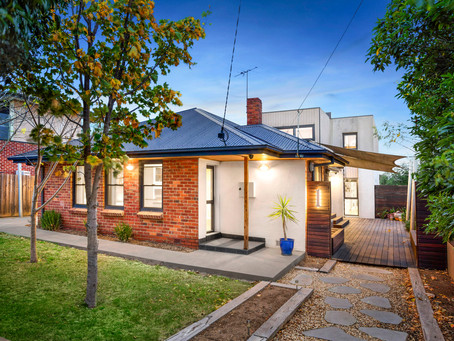 How Much Does it Cost to Build a House in Melbourne?