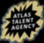 AtlasTalent.logo.450.png