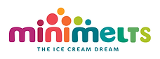 logo_MM.tif