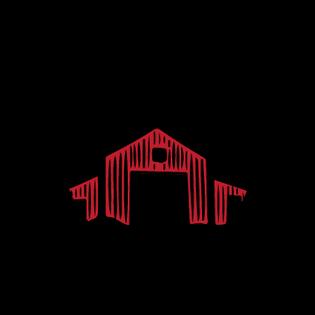 web-logo4.png