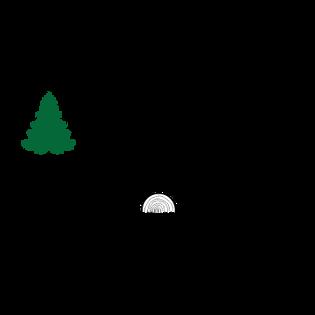 web-logo5.png