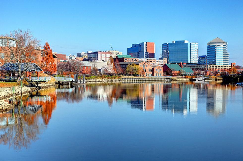 Wilmington Skyline Photo.jpg