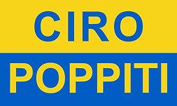 Ciro Poppiti Block.jpg