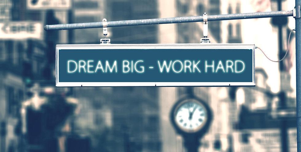 dream-big-work-hard-5556539_edited.jpg